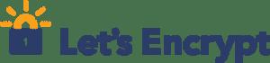letsencrypt mosterd it service vernieuwde website - letsencrypt 300x70 - MITSN is vernieuwd!